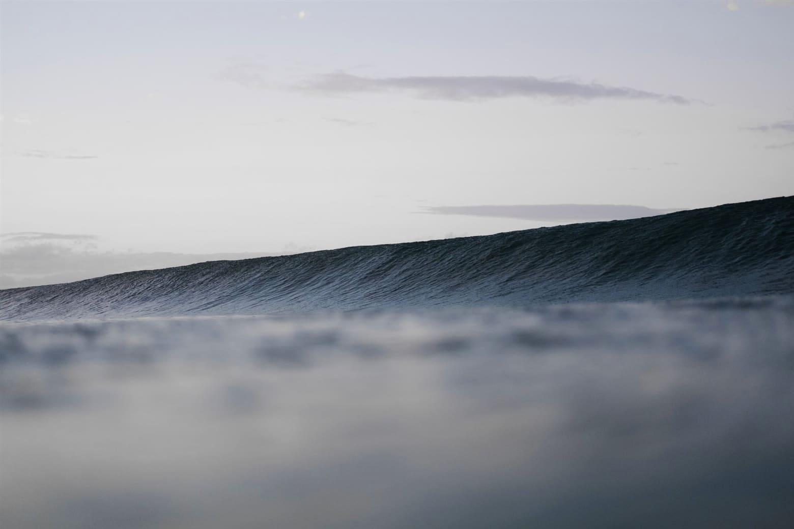 horaires marées Dives-sur-mer