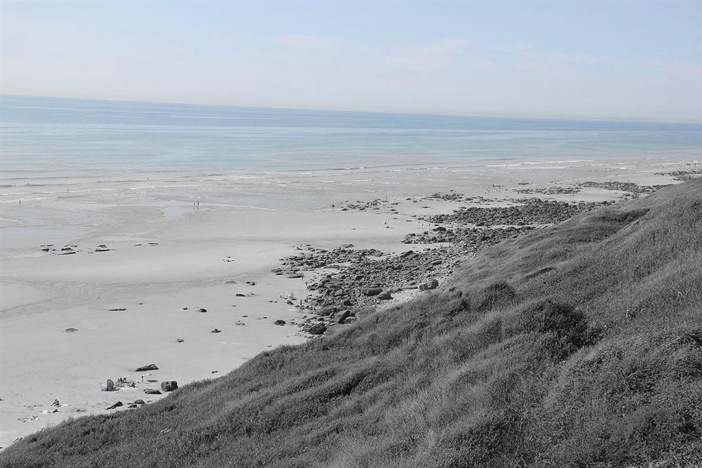 horaires marées Equihen-Plage