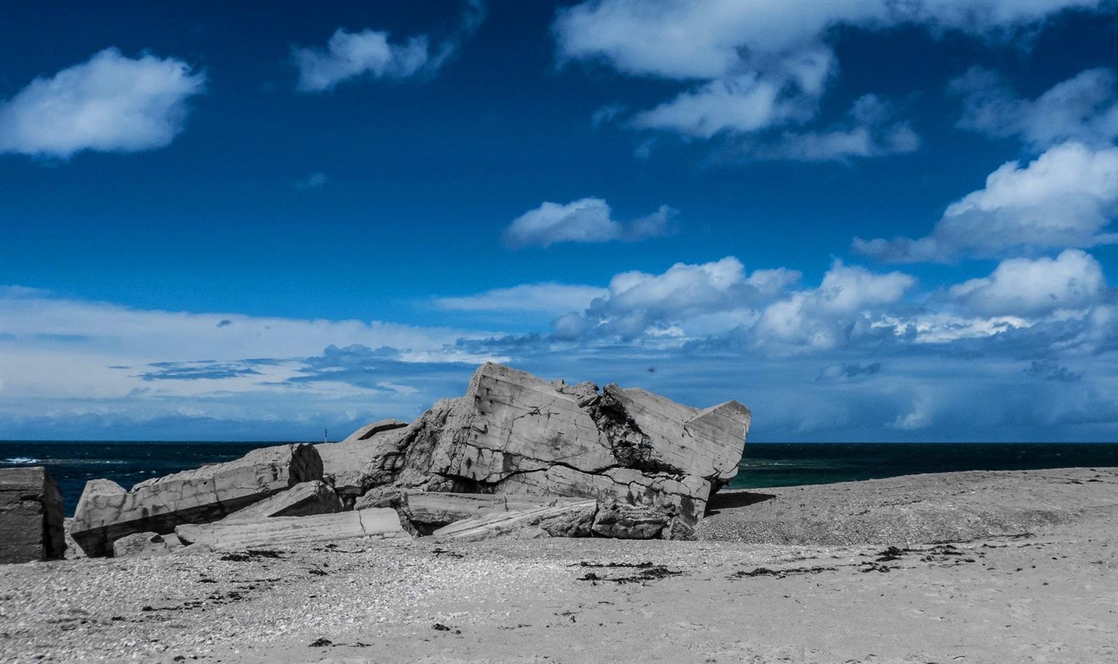 horaires marées Néville-sur-Mer