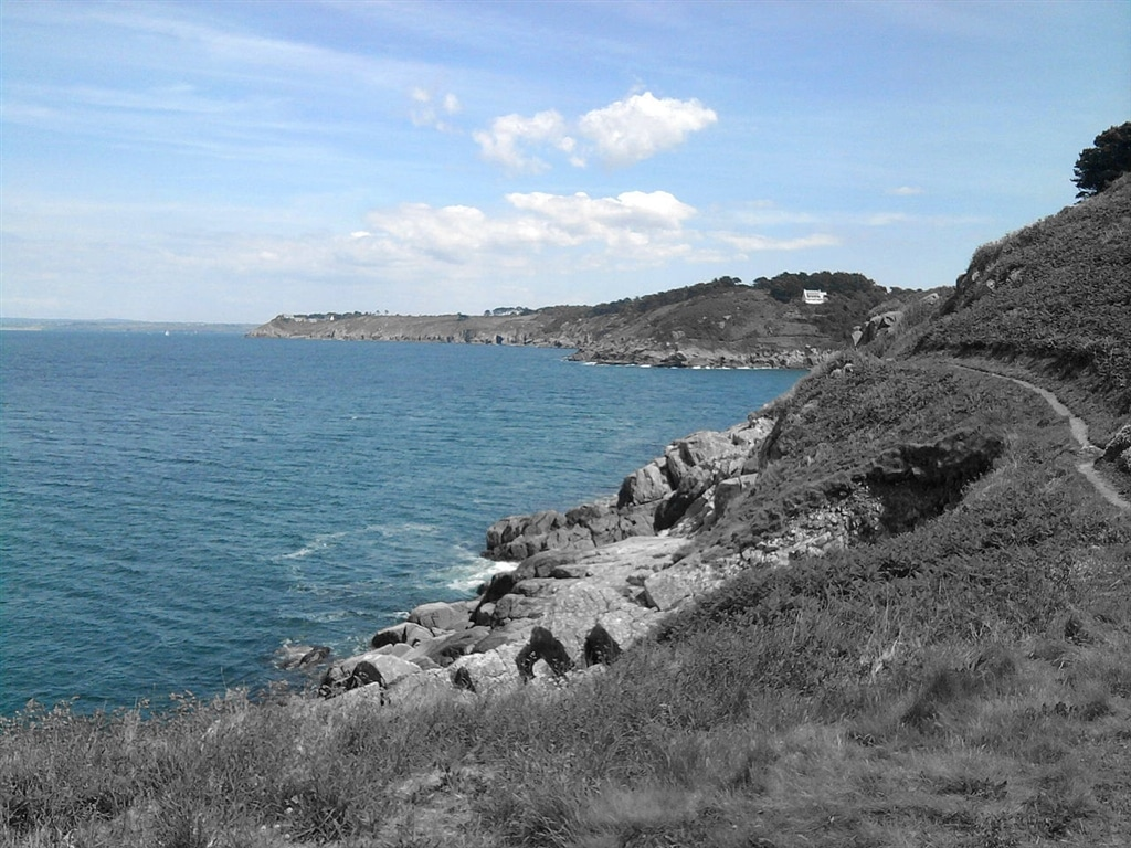 horaires marées Poullan-sur-Mer