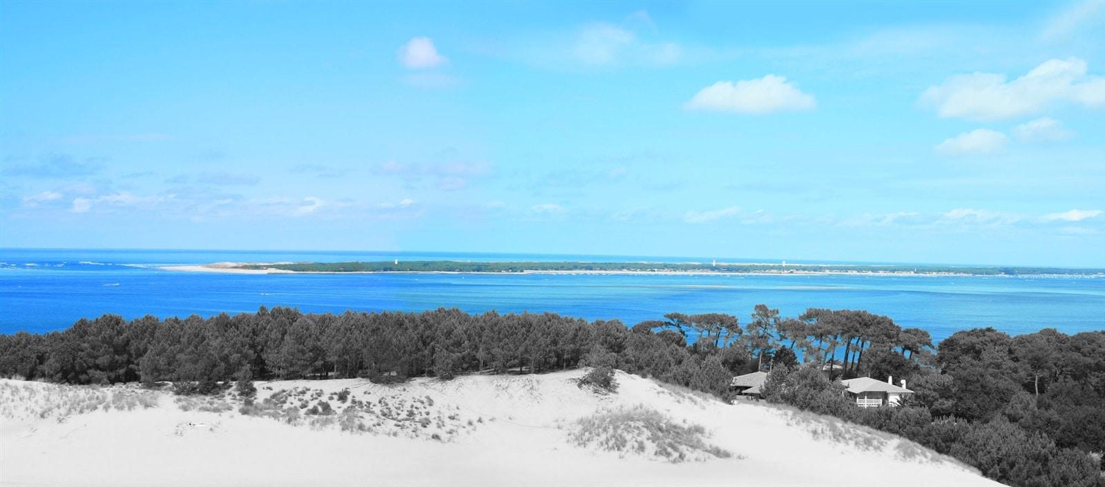 horaires marées Pyla-sur-Mer